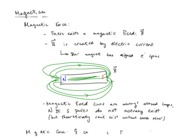 Physics II Intro to Magnetic Force.pdf