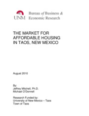 THE_MARKET_FOR_AFFORDABLE_HOUSING_IN_TAO.pdf