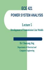 ECE4212012_Lect5.ppt