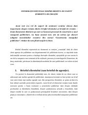 Brief de client, brief de creatie.pdf