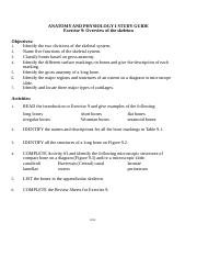 Study_Guide_Exercise_9.rtf