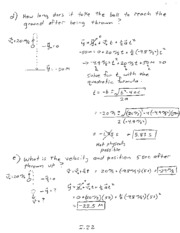 25_pdfsam_Chapter_2_Lecture_Notes