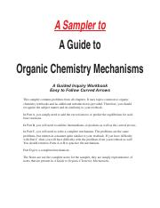 229606826-Organic-Chemistry-Reactions-Book.pdf