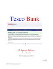 Tesco_Bank IT System Failure