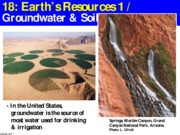 18_groundwater_soil_10_post (1)