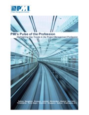 Pulse of the Profession White Paper_FINAL