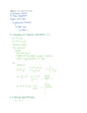 calculus for engineers trim pdf