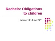 Lecture_14_children_Rachels_ACE