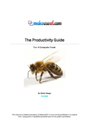 MUO-productivity-guide