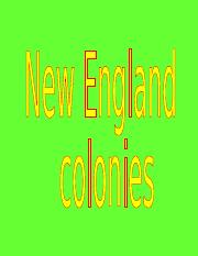 _New_England_Colonies PP.ppt
