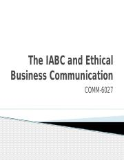 Business+Ethics