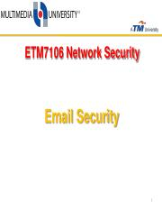 92061_EmailSecurity.pdf