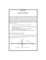 Principles of Digital Signal Processing Chapter 7