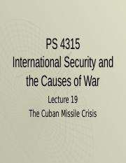 PS4315.lecture19.slides.ppt