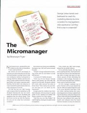 Case - The Micromanager.pdf