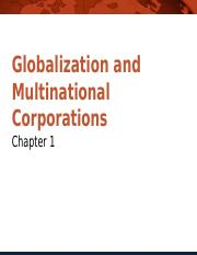 1 IFM Chapter 1 Globalization & MNC.pptx