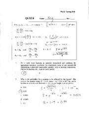 3_pdfsam_Quiz 7-10 solutions