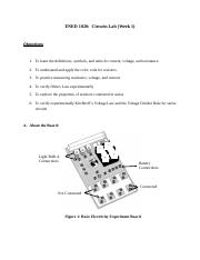 ENED 1020 Circuits Lab week 1(2).docx