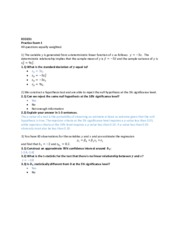 Practice Exam 1 with Answers.pdf
