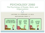 Lecture+15+_Psych+2060+Feb+12+2014_--Student+Slides.pptx