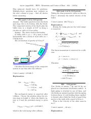 HW9 - Momentun and Center of Mass-solutions.pdf