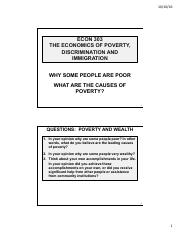 5. Why Some People are Poor.pdf