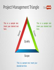 1116-03-project-management-triangle1.pptx