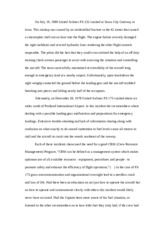Jinks_case_study_6_5.docx