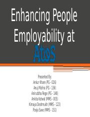 Enhancing People Employability at Atos_Final.pptx