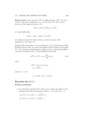 Engineering Calculus Notes 241