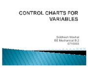 CONTROL-CHARTS-FOR-VARIABLES.pdf