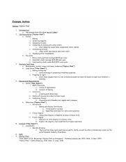 speech-outline-template-example_472968.png