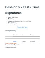 Session 5 - Test - Time Signatures.pdf