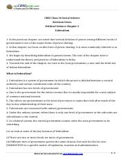 10_social_science_pol_revision_notes_ch2.pdf