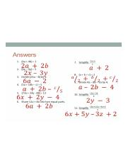adding-and-subtracting-polynomials-answers-6-adding-and-subtracting-polynomial-fractions-algebra-1-1