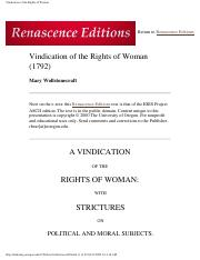 Vindication+of+the+Rights+of+Woman+Wk+10.pdf