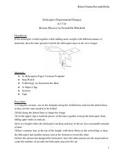 Helicopter (Honors Physics) Lab Report.pdf