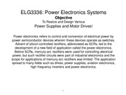 Lecture10 Power Electronics Systems for Introduction to Laboratory.pdf