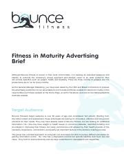 Fitness-in-Maturity-Advertising-Brief2.pdf