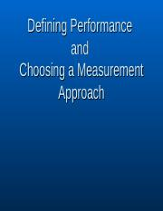 Ch4Defining_Performance.ppt