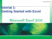Excel 2010.01