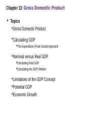 GDP Notes_BESP16.ppt