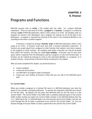 Programs_and_Functions(1)