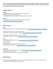 Materials of Music Examples.docx