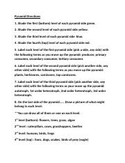 Section 3 4 Worksheet Modified W Answers Name Class Date 3 4