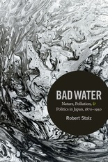 Bad-Water-by-Robert-Stolz-1