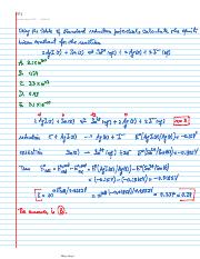 Detailed Solutions Practice Problems for the Final Exam Sp14.pdf