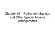 10%20-%20Retirement%20Savings%20and%20Other%20Special%20Income