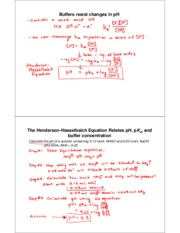 Henderson+Hasselbalch+Derivation+and+Example+Problems