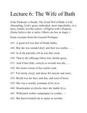 lecture6_wifeofbath